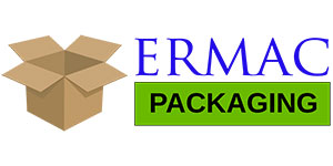 ermac packaging