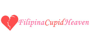 filipina cupid heaven
