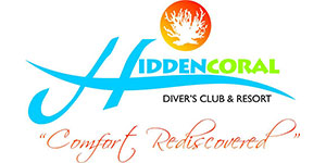 hidden-coral-resort-bohol-website-development