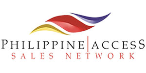 philippine-access-website-development-cebu