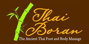 thai boran cebu