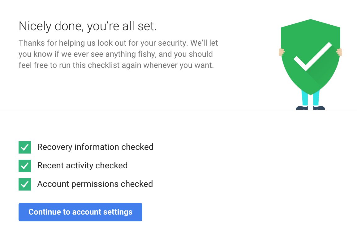 google-drive-free-2gb